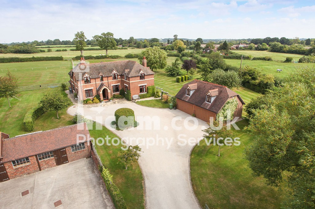 estate agent photography | HiCam Photography Services