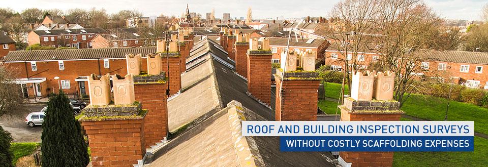 http://www.hicam.co.uk/wp-content/uploads/2014/01/chimley-roof-building-inspections-surveys-banner.jpg