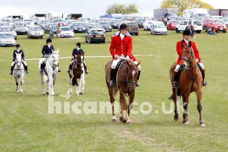 HiCamPhotography_ChaddesleyCorbett_PointtoPoint_19042014_01