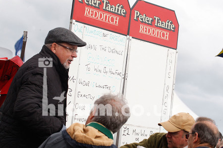 HiCamPhotography_ChaddesleyCorbett_PointtoPoint_19042014_04