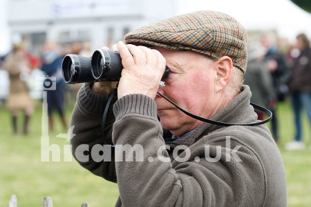 HiCamPhotography_ChaddesleyCorbett_PointtoPoint_19042014_05