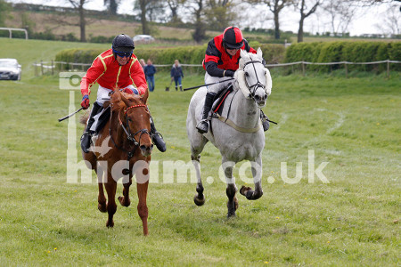 HiCamPhotography_ChaddesleyCorbett_PointtoPoint_19042014_08