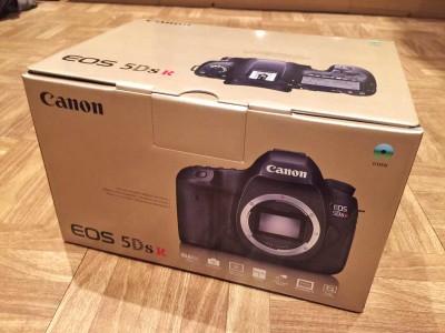Canon5DSR_14092015