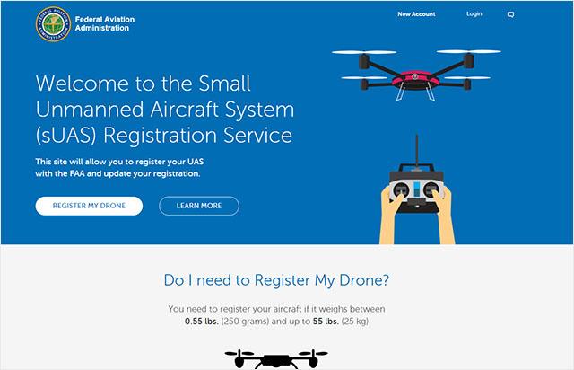 FAA_drone_registration.jpg